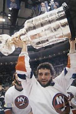 1982 New York Islanders season
