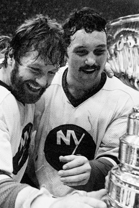 1983 NHL Season