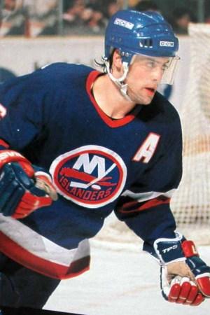 1990-91 New York Islanders Season