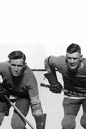 1928 NHL Season