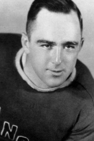 1931 New York Rangers Season