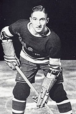 1938 New York Rangers season