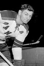 1943 New York Rangers season