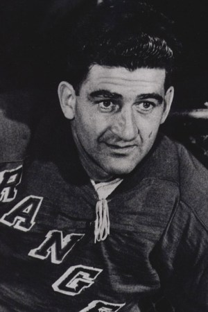 1951 New York Rangers Season