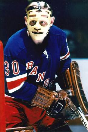 1974 New York Rangers season