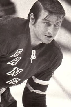 1975 New York Rangers season