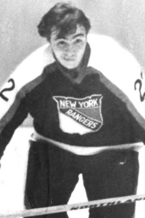1976 New York Rangers Season