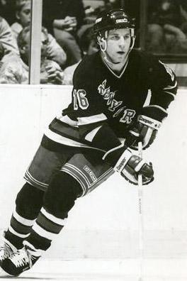 1978 New York Rangers Season