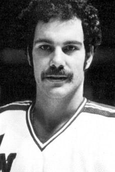 1981 New York Rangers season