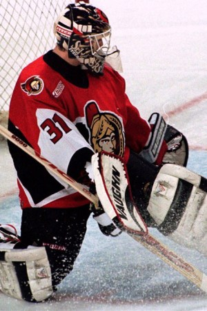 1999 Ottawa Senators Season