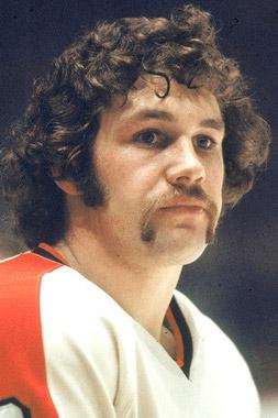 1969-70 Philadelphia Flyers Season