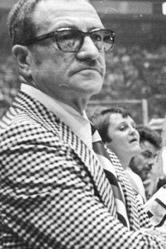 1970-71 Philadelphia Flyers Season