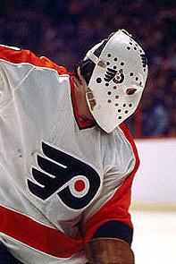 1972-73 Philadelphia Flyers Season