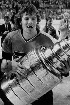 1975 Philadelphia Flyers season