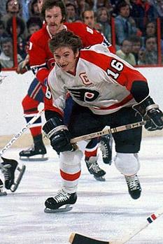 1978-79 Philadelphia Flyers Season