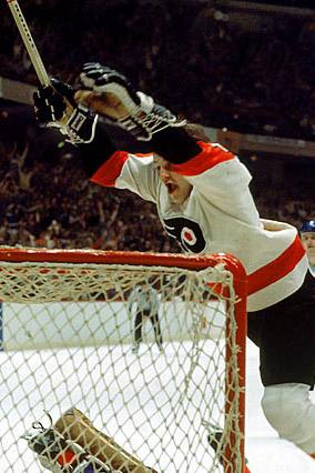1979-80 Philadelphia Flyers Season