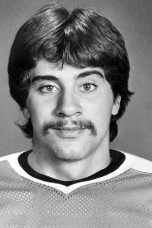 1983-84 Philadelphia Flyers Season