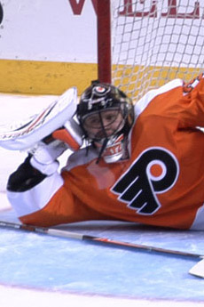 2013 Philadelphia Flyers season