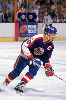 1980 Winnipeg Jets season