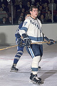 1968 Pittsburgh Penguins season