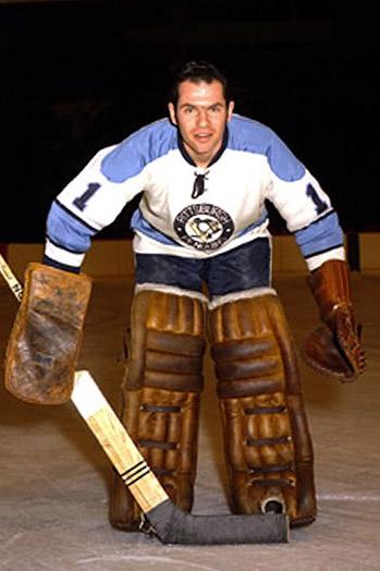 1969 Pittsburgh Penguins season