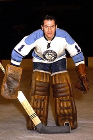 1968-69 Pittsburgh Penguins Season