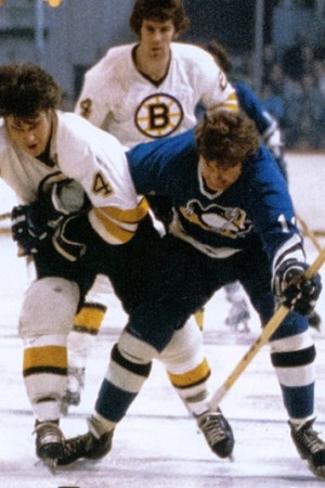 1969-70 Pittsburgh Penguins Season