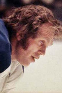 1972-73 Pittsburgh Penguins Season