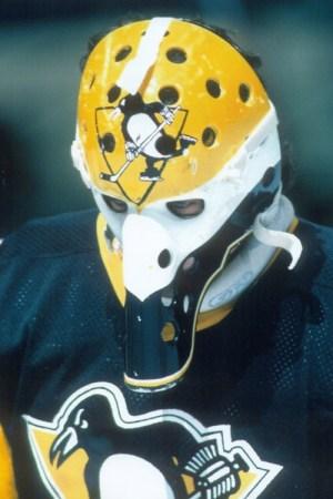 1980-81 Pittsburgh Penguins Season
