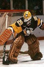 1982-83 Pittsburgh Penguins Season