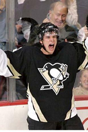 2006 Pittsburgh Penguins season