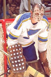 1975 St. Louis Blues season