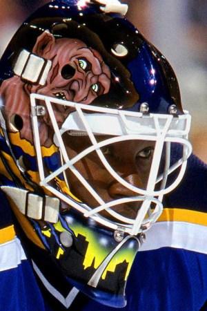 2001-02 St. Louis Blues Season