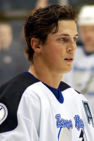 2006-07 Tampa Bay Lightning Season
