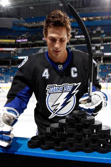 2009 Tampa Bay Lightning season