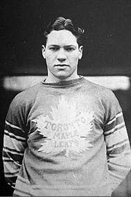 1928 Toronto Maple Leafs Season