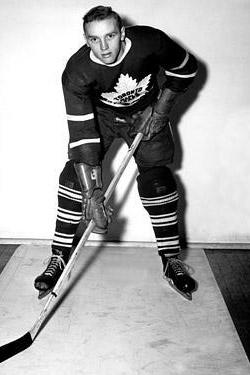 1929 Toronto Maple Leafs season