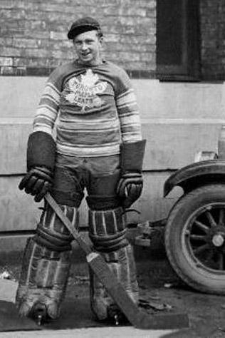 1930 Toronto Maple Leafs season