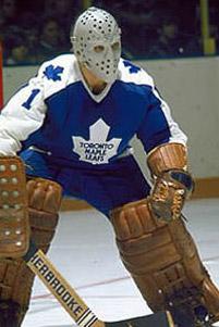 1970 Toronto Maple Leafs Season