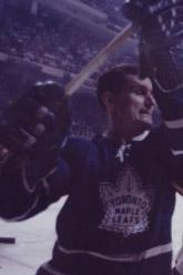 1973 Toronto Maple Leafs Season