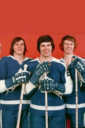 1974 Toronto Maple Leafs Season