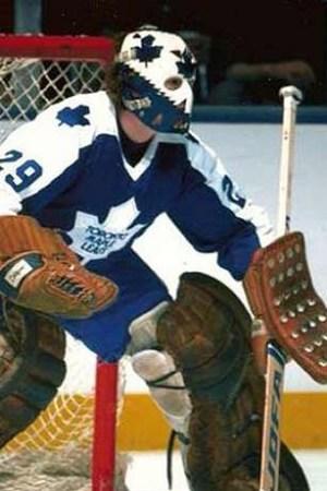 1977 Toronto Maple Leafs Season