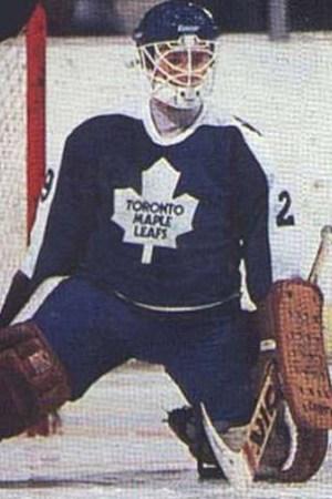 1983 Toronto Maple Leafs Season