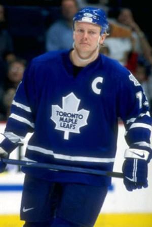 1998 Toronto Maple Leafs Season