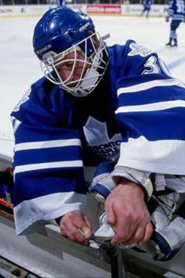 2000 Toronto Maple Leafs season