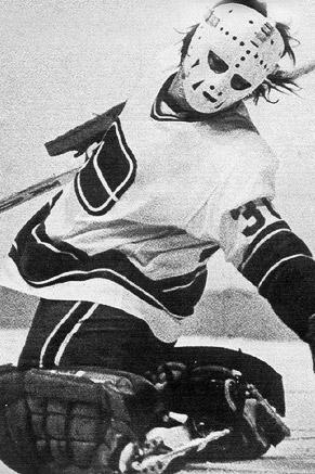 1975 Vancouver Canucks season