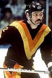 1978 Vancouver Canucks season