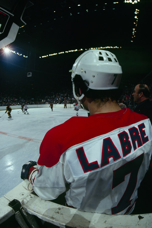 1977 Washington Capitals season