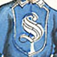 Brooklyn Star Logo