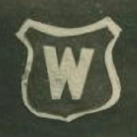 Montreal Wanderers Logo